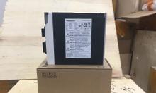 Bộ điều khiển Servo Panasonic MCDKT3520E chính hãng giá rẻ