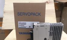 Module yaskawa SGD7S-2R8A20A mới chính hãng giá rẻ