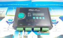 NPort 5430 bộ chuyển đổi 10/100M Ethernet sang 4 cổng RS-422/485