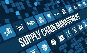 Khóa đào tạo quản trị chuỗi cung ứng tại Hà Nội, Hải Phòng