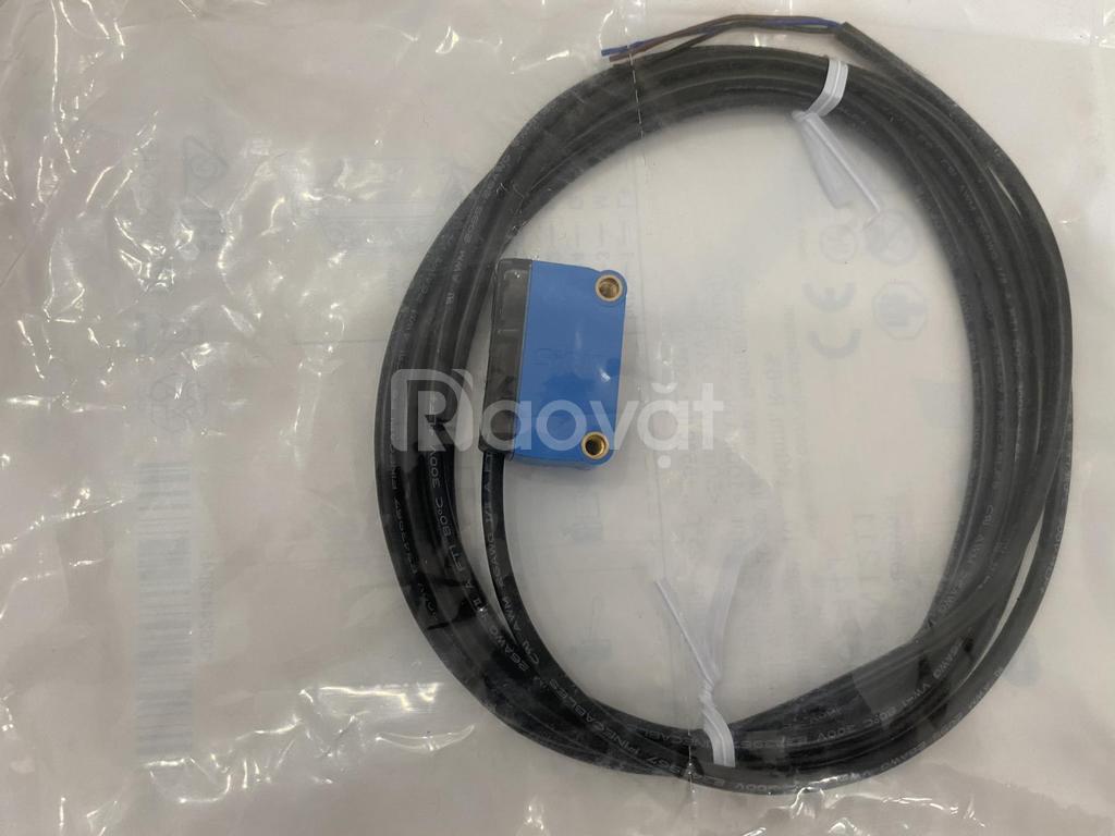 GTB6-N1211 1052441 cảm biến chính hãng Sick mới 100%