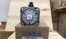 Động cơ servo yaskawa SGMGH-09ACA61 mới chính hãng giá rẻ