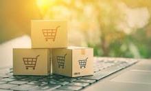 Khóa đào tạo quản trị mua hàng và kỹ năng lãnh đạo