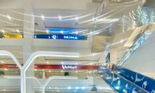 VinFast Lux A2.0 Plus đỏ trả góp 0% lãi suất 2 năm đầu
