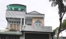 Cho thuê nhà mặt tiền Nguyễn Việt Dũng, BT, TP Cần Thơ