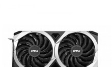 Vga Msi Radeon Rx 6600 Xt Mech 2X 8G Oc