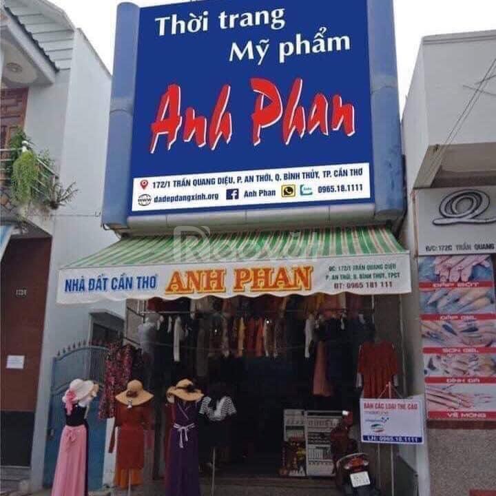 Cần tuyển 2 bạn nữ bán hàng livestream tại shop thời trang Anh Phan