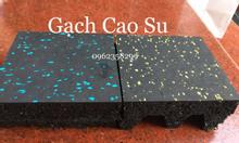 Gạch cao su edpm Hà Nội