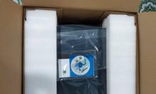 UPS Ablerex Online Rackmout 3KVA/2.7KW