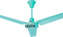Quạt trần điện cơ Lezza Q1A giá rẻ