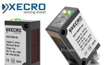Cảm biến quang điện Xecro