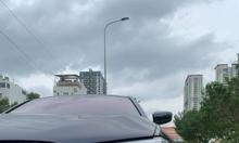 Đèn nâng cấp Adaptived Led BMW G30 5 Serie