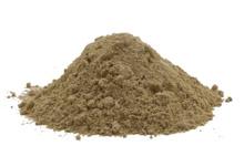 Nơi mua Bentonite khoan địa chất, bentonite cọc khoan nhồi xây dựng