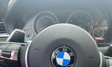 Sáp thơm BMW Natural Air Kit, Refill chính hãng