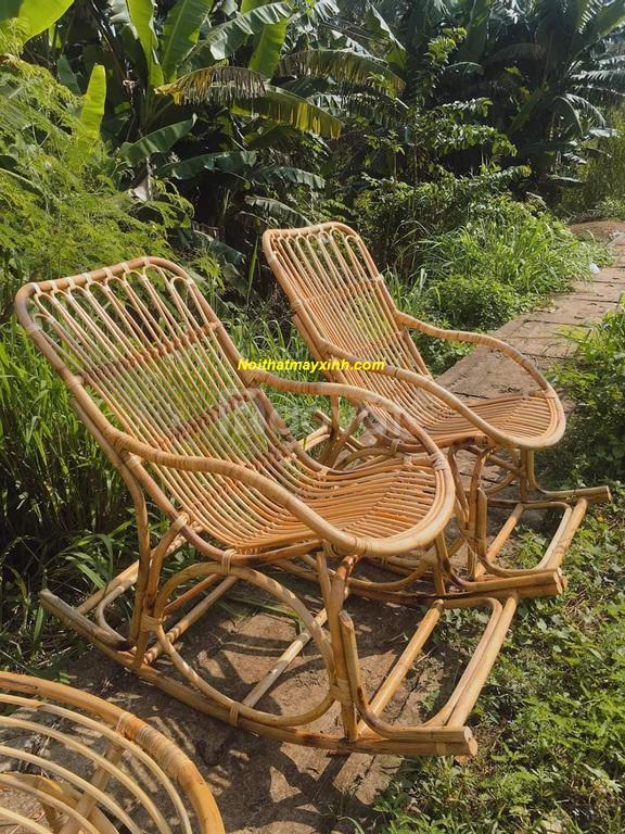 Ghế thư giãn, ghế nghỉ cho người lớn