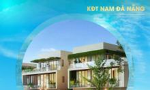Bán đất dự án nam Đà Nẵng kề sông cận biển 125m mặt đường 21m
