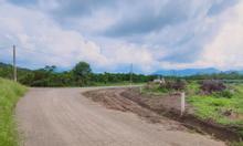 Bán 1000m2 -1 xào, đất mặt đường nhựa 6m Lộc Châu TP Bảo Lộc