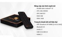 FPT Play Box, biến tivi thường thành Smart TV
