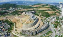 The Astro Hạ Long Bay quỹ đất vàng trung tâm Bãi Cháy, sở hữu lâu dài