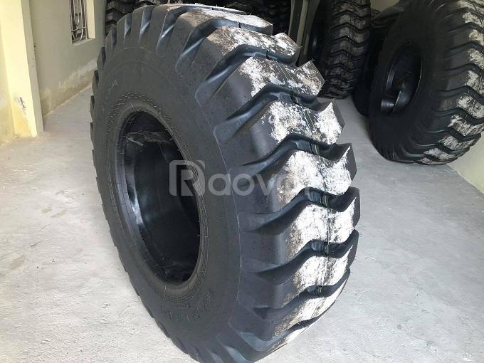 Bán lốp máy xúc lật Armour 17.5-25-16PR