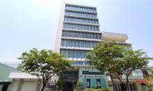 Văn phòng cao tầng cho thuê tại Đà Nẵng K-PROPERTY VIỆT NAM