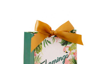 In túi giấy tại Innhanmac.com chất lượng - rẻ - đẹp