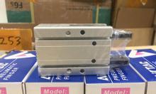 Cylinder kẹp khí nén Airtac HFP32 mới chính hãng giá rẻ