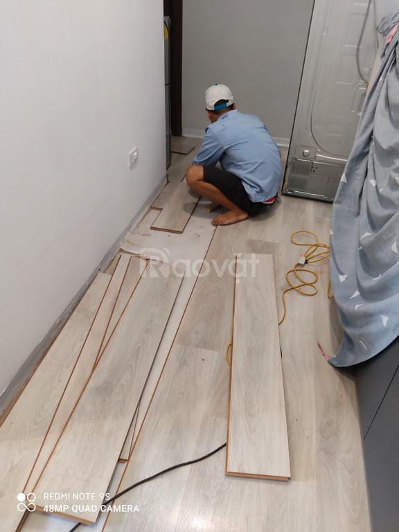 Dịch vụ sửa chữasàn gỗ bị phồng rộp, ngấm nước, mối mọt, cong vênh
