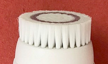 Máy rửa mặt tẩy tế bào chết Beurer FC45, hàng của Grmany