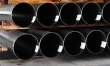 Bán thép ống đen Đà Nẵng, Quảng Nam, Quảng Ngãi, Kon Tum, Quảng Trị
