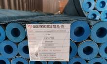 Cung cấp thép không gỉ SUS630/17-4PH, 17-7