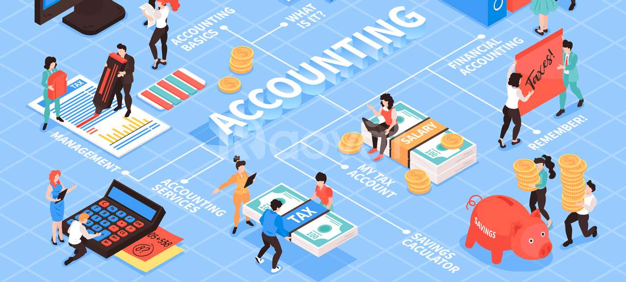 Khoá học online kế toán trưởng trên toàn quốc