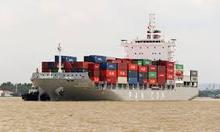 Khai giảng các lớp điều khiển tàu biển