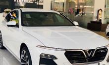 Vinfast Lux A 2021 đủ màu, đủ xe, trước bạ 0 đồng lãi xuất 0 đồng