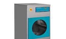 Máy sấy đồ vải công nghiệp 11kg Primer DS-11