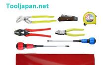 Bộ đồ nghề sửa chữa điện 7 chi tiết HXT-07SCD