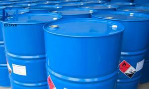 Dịch vụ ủy thác nhập khẩu hóa chất
