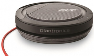 Loa hội nghị Plantronics Calisto 3200