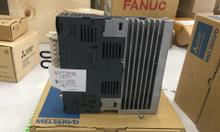 Bộ điều khiển Servo (MR-J3-40A) mới chính hãng giá rẻ