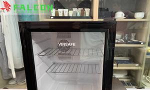 Tủ lạnh mini khách sạn dung tích 42 lít giá rẻ