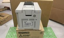 PLC Mitsubishi (FX3U-32MT/ES-A) mới chính hãng giá rẻ