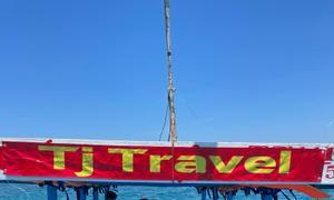 TJ Travel Nha Trang