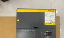 Bộ điều khiển fanuc (A06B-6087-H130) mới chính hãng giá rẻ