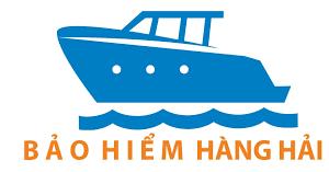 Khóa học chứng chỉ nghiệp vụ hỗ trợ pháp lý hàng hải