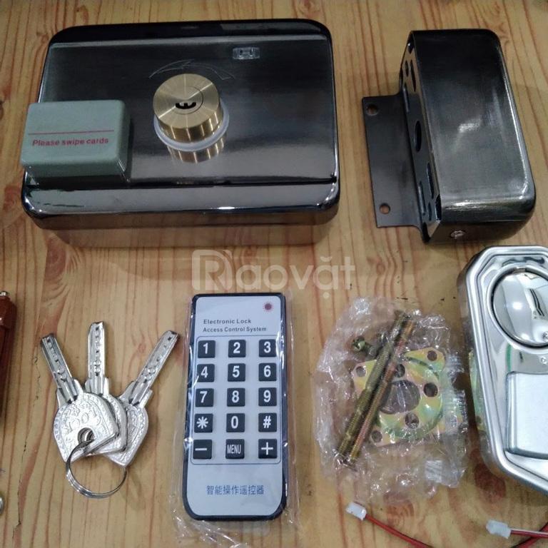 Carecam sửa vi tính, điện nhẹ, mạng, wifi, camera