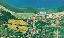 Đất nền ven biển BRVT, vị trí đắc địa, pháp lý rõ ràng
