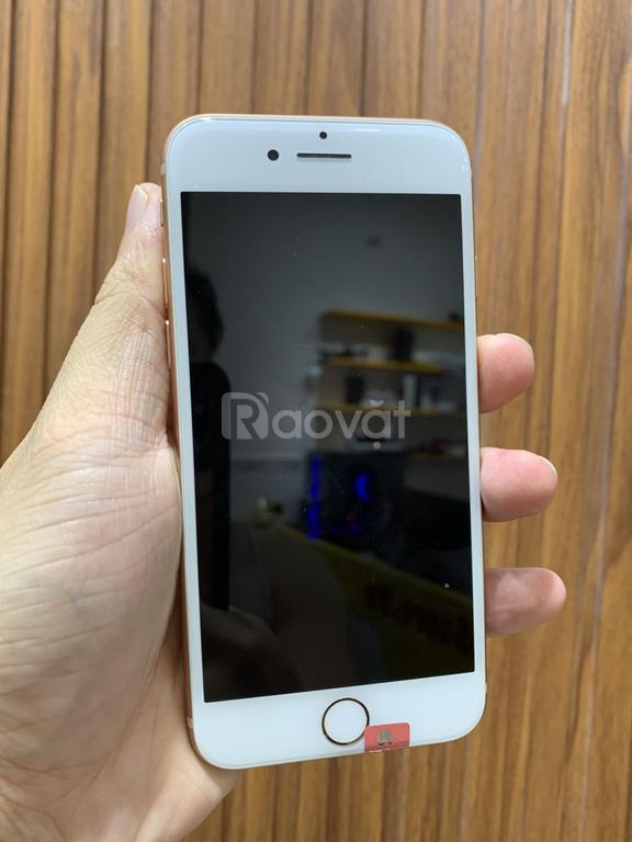 Bán iPhone 8 bản quốc tế 99%