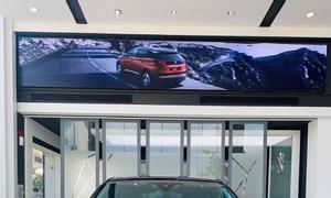 Bán Peugeot 3008 Active ưu đãi lớn 9/2021
