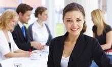 Hỗ trợ kế toán trọn gói cho doanh nghiệp các tỉnh thành