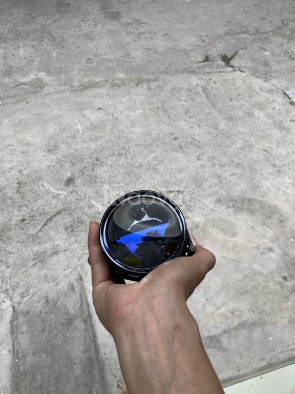 Bi led pha VFAST V1 giá rẻ